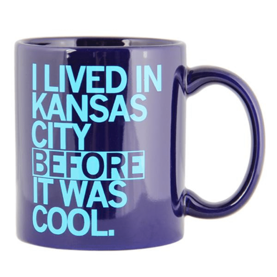 Raygun: Shop #KC