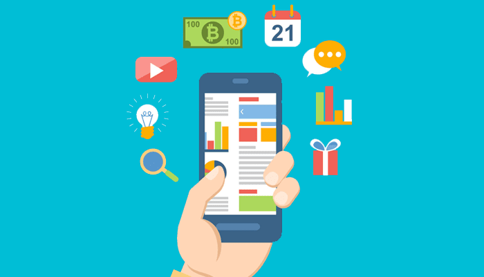 Mobilize Your Business Website