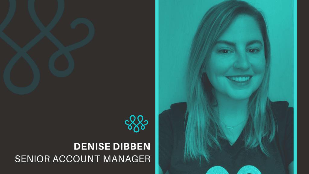 Denise Dibben Make Digital
